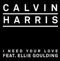 Calvin Harris - I Need Your Love.png