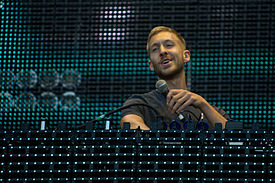 Calvin Harris - Rock in Rio Madrid 2012 - 03.jpg
