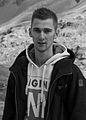 Calvin Mattes in St. Moritz.jpg