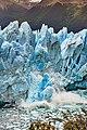 Calving of Perito Moreno (38885778350).jpg