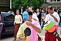 Cambodge Khmer new year 3.JPG