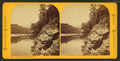 Camel's Hump, Duxbury, Vt, from Robert N. Dennis collection of stereoscopic views.png