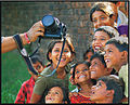 Camera with children.jpg