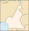 Cameroon-map-blank.png