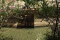 Caminito del Rey, compuertas del canal.jpg