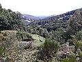 Camino Primitivo, Lavadoira 02.jpg