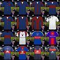 CamisetasClubAtleticoTigre.jpg