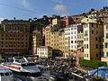 Camogli marina 13.jpg