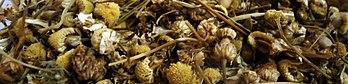 Camomila-vulgar seca2.jpg
