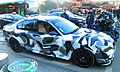 Camouflaged car in Paris.jpg