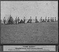 Camp Barry Hospital Corps First Infantry Hawaii, Wailuku (PP-52-2-007).jpg