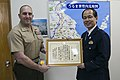 Camp Courtney commander honored by Uruma City Police Department 150311-M-AO893-006.jpg