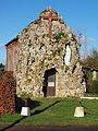 Campneuseville-FR-76-chapelle du Sainfoin-4.jpg