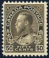 Can KGV 1915-50c.jpg