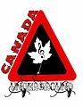 Canada UnderGround.jpg