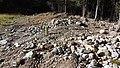 Canadian Dump (Mar Lodge Estate) (22SEP12) (10).jpg