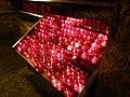 Candles (5820783019).jpg
