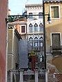 Cannaregio, 30100 Venice, Italy - panoramio (15).jpg