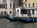 Cannaregio, 30100 Venice, Italy - panoramio (30).jpg