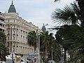 Cannes (16).JPG