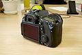 Canon EOS 70D (rear view).jpg