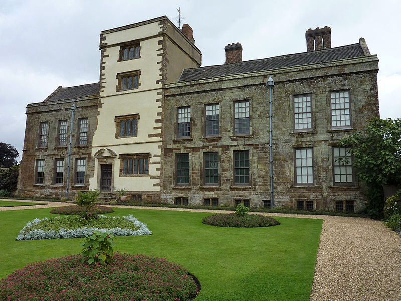File:Canons Ashby House - Rear.jpg