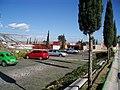 Canosas-Los Heroes-Koakalko-México - panoramio.jpg