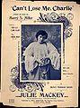 CantLooseMeCharlie1893.jpg