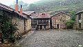 Cantabria-Tormentón en Bárcena Mayor.jpg
