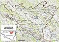 Canton d'Artix et Pays de Soubestre.jpg