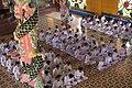 Cao Dai Holy See (10037544473).jpg
