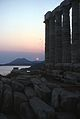 Cap Sounion (juillet 1999)-21.jpg