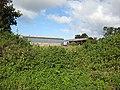 Capacious barns - geograph.org.uk - 991244.jpg