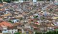 Capdepera - panoramio - Bengt Nyman.jpg