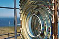 Cape Blanco Lighthouse. 2003. (10221542386).jpg