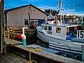 Cape Breton, Nova Scotia (38581307090).jpg