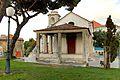 Capela Nossa Senhora do Monte.jpg