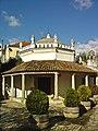 Capela de São Gregório - Tomar - Portugal (3059803354).jpg