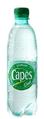Capes-dole-petillante-0,5.png