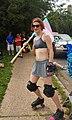 Capital Pride 2015 Washington DC USA 56775 (18617612979).jpg