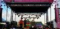 Capital Pride Festival Concert DC Washington DC USA 57181 (18654338908).jpg