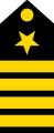 Capitan de Navio.tif