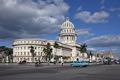 Capitol, Havana, Cuba LCCN2010638668.tif