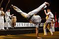 Capoeira show Master de fleuret 2013 t221422.jpg