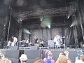 Caravan Palace Ottawa Bluesfest 2010.jpg