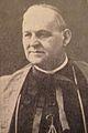 Cardinal Boetto.JPG