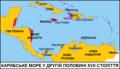 CaribbeanXVII.png