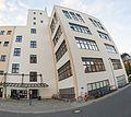 Carl-Pulfrich-Straße 1 Jena.jpg