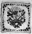 Carl Johans kyrka - KMB - 16000200157023.jpg