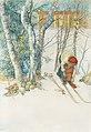 Carl Larsson skidloperskan.jpg